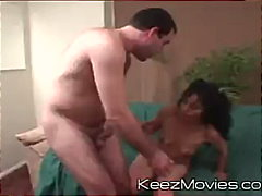 Keez Movies Movie:Latina Nation - Scene 14