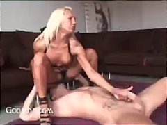 cumshot, tattoo, ex, ass, facial,