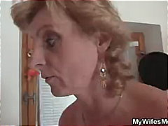 mature, reality, funny, blowjob,