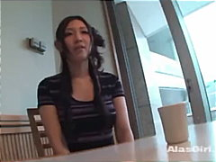 Asian Female Workers