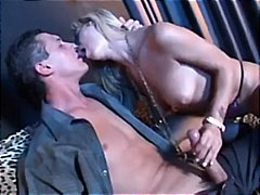 italian, european, milf, blowjob, blonde, cumshot, doggystyle