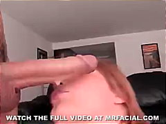 Aurora Snow Loves To Blow preview