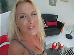 Keez Movies Movie:Holly bj babes