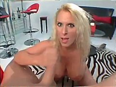 Holly bj babes video