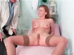 homemade, speculum, amateur