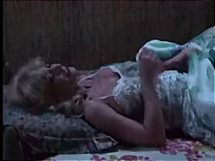 nina hartley-gingers island - 10:50