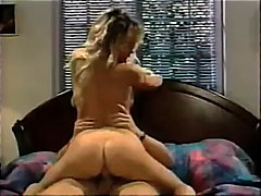 Kaitlyn Ashley Women O... video