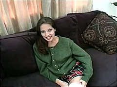 First audition to supe... video