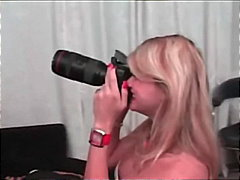 cumshot, mother, big, blond, large, busty, tits, fingering, photoshoot, boobs, pussy-licking, breasts, facial, huge, blowjob