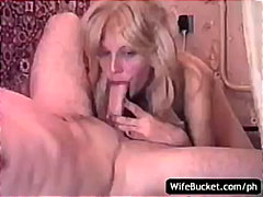 Keez Movies Movie:Russian MILF homemade fuck 2