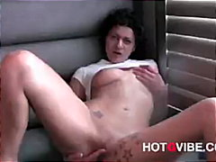 Hot Moist Arabic Pussy preview