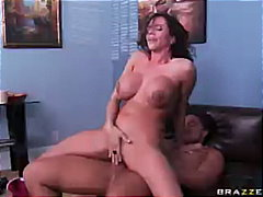 housewife, mother, big, breasts, large, mature, boobs, brazzers, cougar, tit, busty, fuck, tits, huge, milf