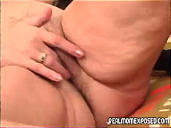 hairy, mom, dagfs, homemade, toy