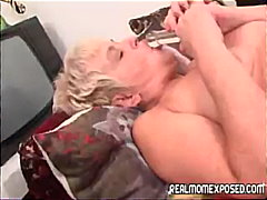 masturbation, dagfs, mature, blonde, toy
