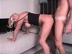 busty, hardcore, mother, anal, dildo, toys, cougar, ass-to-mouth, milf, blonde, masturbation
