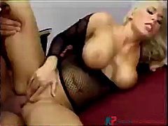 The Porn Star 2 - Scene 9 video