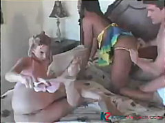 Xtreme Escorts 25 - Sc... video