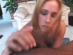 facial, pov, anal, interracial
