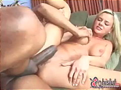 bree olson,  large-dick, monster-cock