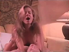 oral-sex, softcore, blonde, milf,