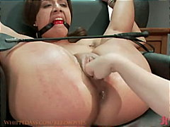 Keez Movies Movie:20 year old double fisted for ...
