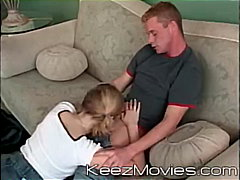 Private Schoolgirl Sec... from Keez Movies