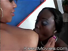 Holla Black Girlz 10 -... video