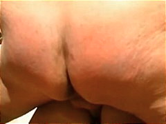 close-up, ass-fucking, brunette,