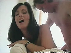 close-up, pov, pussy-licking, blowjob,