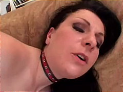 Keez Movies Movie:Fashionably Laid scene 3 - Ren...
