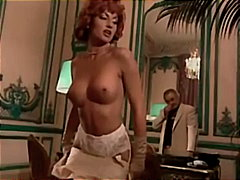 Very Best Of Laura Angel - scene 1 -