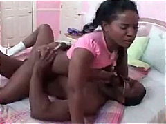 lori alexia,  blowjob, masturbation, pig-tails, ass, ebony, ghetto, cumshot, lori alexia, teen, black, reality