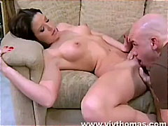 Beautiful big soft pussy love (Part1)