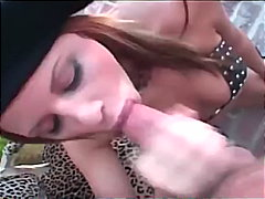 Keez Movies - Monica sweetheart ass ...