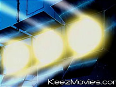 Keez Movies - Hentai Teen Analized