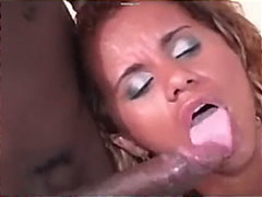 orgasm, kinky, facials, compilation