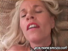 Aunt Edna is a lusty w... video