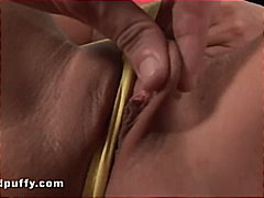 fetish, fingering, brunette, wet,