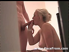 rough, breasts, extreme, boobs, hardcore, tits, blond,