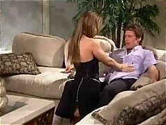 Keez Movies Movie:Jennas Rendezvous scene 2 - In...