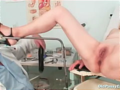 gape, speculum, doctor, reality