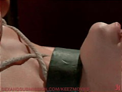 The Submission of Sara... video