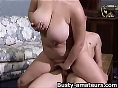 close-up, busty-amateurs.com, milf