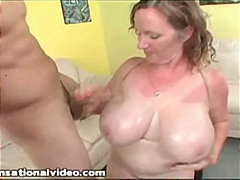 oil, blowjob, sensationalvideo.com