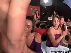 Party Girls Blowjobs S...