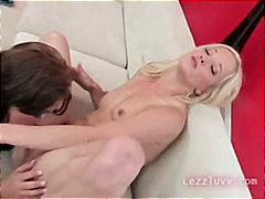 brunette, naked, stripping, girls, pussy-licking, ass, horny, hot, fingering, blonde, pussy, licked, oral, titties, kissing, heels, sexy