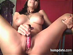 fetish, solo, wet, amateur, juicy, webcam, asian, squirt, toys, tattoo, homemade, dildo, masturbation, squirting, masturbating