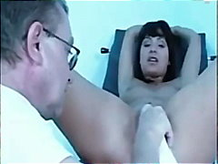 Keez Movies Movie:Tera Joy pussy gyno gaping at ...