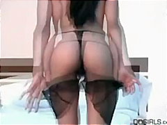 Digital Dream Girls Li... video