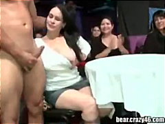 group, public, group-sex, homemade